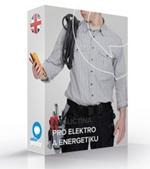 anglictina pro elektro energetiku
