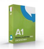 francouzstina_zacatecnici