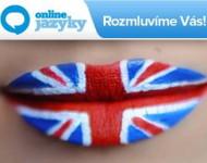 online jazykové kurzy