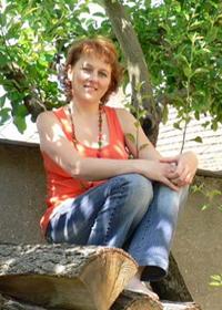 Alžběta Matiášová_homeopatika