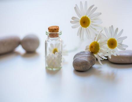 Homeopatie – jaká homeopatika vybrat a jak je užívat