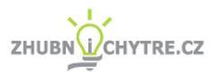 logo online kurzu zhubni chytře