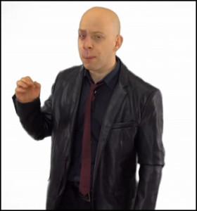 David Hůrka