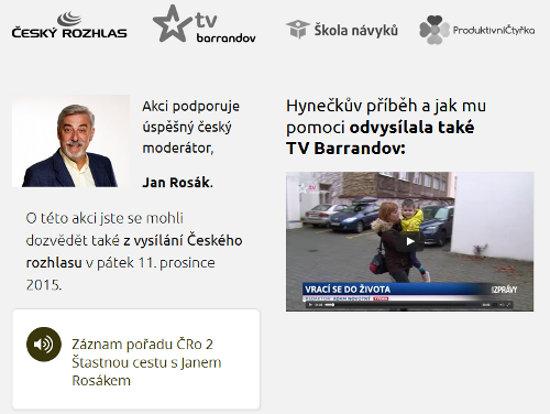 webinář_mapa_zmeny_pomoc_Hyneckovi_tv_radio_Rosak