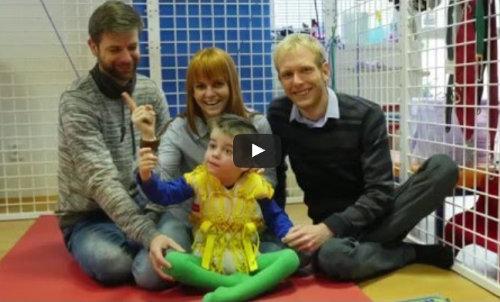 webinář_mapa_zmeny_pomoc_Hyneckovi_video