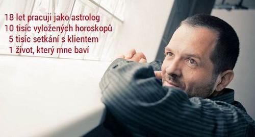 Baudyš - horoskopy, astrologie
