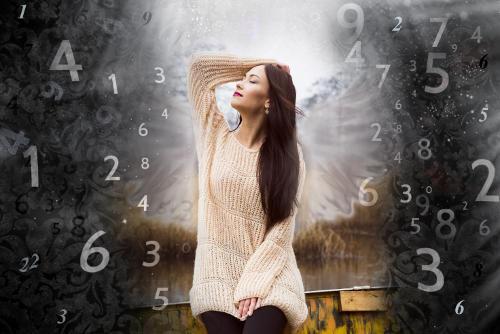Osud ženy - vliv životního čísla a jeho charakteristiky