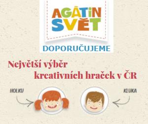 úvodní obrázek článku - Zaujalo nás: kde a jaké vybrat tvořivé hračky pro děti (mini-kurzy.cz)