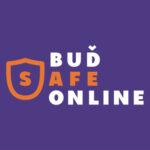 Úvodní fotografie článku o online kurzu od AVAStu - Buď Safe Online